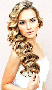 25 best wedding hairstyles side ideas on pinterest hairstyles