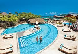best sandals resort in jamaica 2017 updated resort reviews