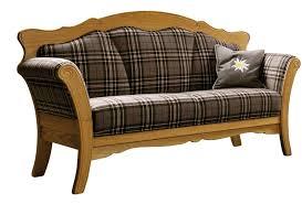 landhausmã bel sofa landhausmöbel sofa rheumri
