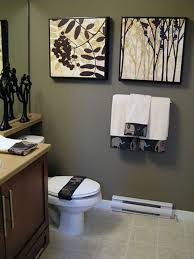 bathroom color schemes ideas some interesting bathroom color