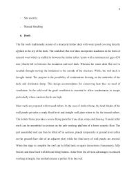 sample harvard essays construction technology essay sample harvard