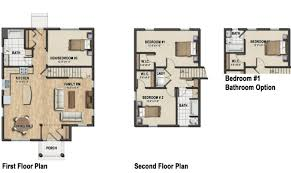 single house floor plans simple single family floor plans placement house plans 17690