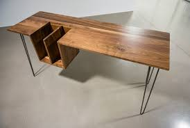 ehoeho one high desk the coolector