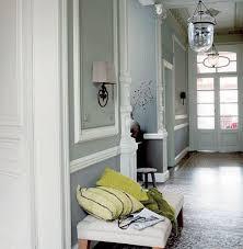 green oxide dulux google search yardley bedroom pinterest