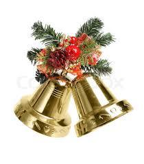bells decorations decor