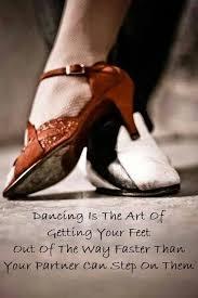 Ballroom Dancing Meme - ballroom dance memes home facebook