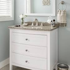sinks awesome narrow vanity sink narrow vanity sink 15