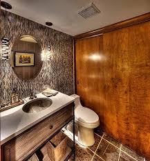 Bathroom Remodeling Kansas City by 36 Best Kitchen Remodels Images On Pinterest Remodels Kansas