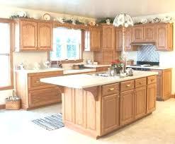 amish made kitchen islands amish kitchen island colecreates com