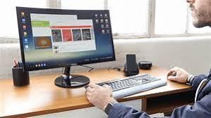 choix ordinateur de bureau 28 quel ordinateur de bureau choisir pc tout en un ou tour pc quel
