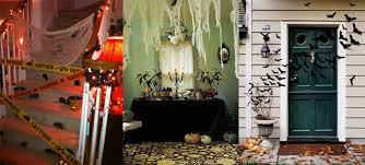Halloween Party Decorations Choosing A Theme For Your Halloween Party