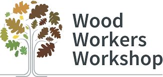 Woodworking Forum Uk by Buy The Finest Woodworking Tools Online Wood Workers Workshop