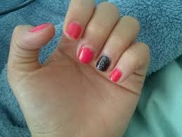 solid color nail designs nail designs hair styles tattoos and