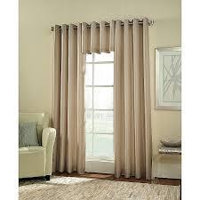 Grommet Burlap Curtains Burlap Curtains With Grommets Burlap Curtains With Grommets