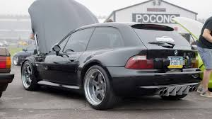 bmw z3 m coupe s54 bmw m coupe z3 m coupe s54 drive2