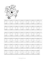 Preschool Handwriting Worksheets Free Printable Tracing Letter Q Worksheets For Preschool
