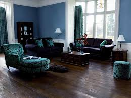 furniture living room paint colors with brown furniture photos