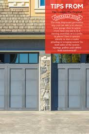 Overhead Garage Doors Calgary by 9 Best Infographics Images On Pinterest Infographics Garage