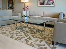 Textured Rugs Country Rugs For Living Room Brown Lacquered Wood Credenza Shelves