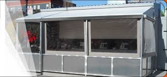 Commercial Awnings Prices International Commercial Awnings In San Francisco U0026 San Mateo Ca