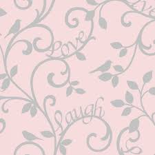 Live Love Laugh Home Decor Awesome Wallpaper For Bedroom On Home Decor Ideas With