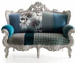 Designer Upholstery Fabric Ideas Interior Fabrics And Design