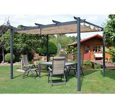 wohnideen minimalistischem pergola 41 best pavillions images on backyard ideas garden