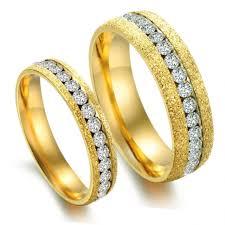 wedding rings engagement rings 2017 gold wedding ring designs