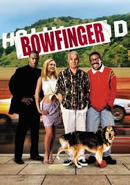 bowfinger movie where to watch streaming online