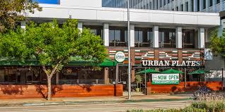 Urban Kitchen Pasadena - pasadena u2013 urban plates