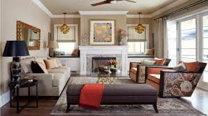 Designer Livingroom by 30 Living Room Design Ideas For 2017 Youtube
