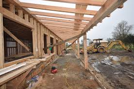time to build baby nursery build a ranch time to build building a house modern
