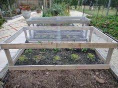 garden bed cover diy raised garden bed covers garden diy raised