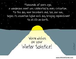 solstice greeting cards wblqual com