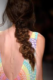 10 best fashion runway men and women images on pinterest hair