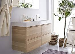 Kitchen And Bath Design Courses by 100 Ikea Bathroom Design Tool Ikea Kitchen Design Tool