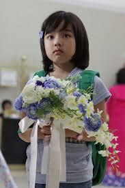 wedding dress korean 720p wedding dress korean 2009 웨딩드레스 hancinema