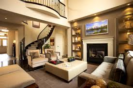 apartments high ceiling decor amazing images about high ceiling
