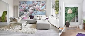 merging indoor outdoor decor brewster home wall murals