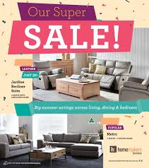 stocktake clearance on furniture and bedding by joyce mayne issuu