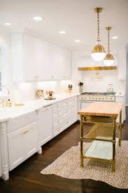 All White Kitchens by 839 Best Kitchens Images On Pinterest Dream Kitchens Kitchen