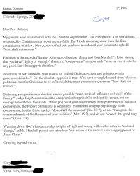 kgov report dobson abandons abortion pledge