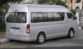 toyota hiace vip index of data images models toyota hiace commuter