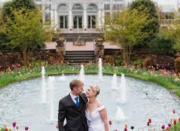 Lewis Ginter Botanical Gardens Wedding Lewis Ginter Botanical Garden Wedding Dunneiv Org