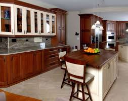 Cheap Kitchen Cabinets Ny Kitchen Superb Kitchen Cabinets Buy Online Sweet Compelling