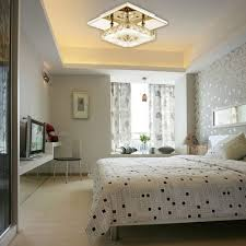 Ceiling Lights For Dining Room Online Get Cheap Dining Room Decoration Aliexpress Com Alibaba