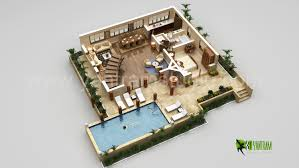 floor plan in 3d christmas ideas the latest architectural