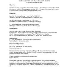 resume objective statements entry level sales positions resume objective exles entry level accounting archives