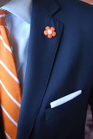 106 best wardrobe images on pinterest menswear orange tie and style