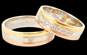 wedding ring manila meicel jewelry shop philippines wedding rings engagement rings